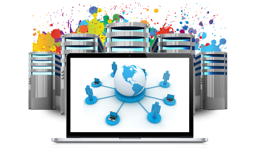 Robust reliable and affordable website hosting packages