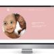 Mama n baby website design agency
